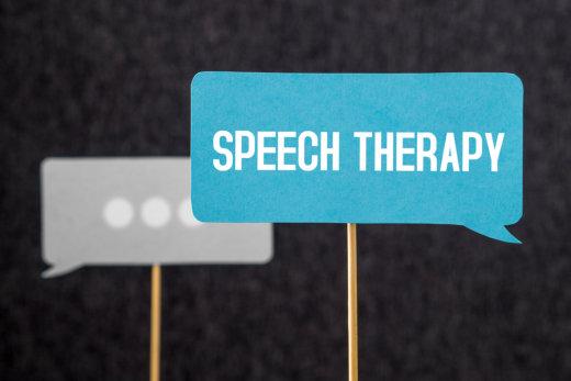 Common Speech Detriments Among Adults