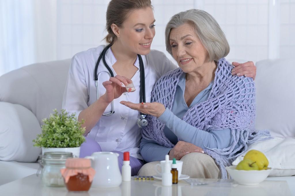 ensuring-seniors-have-their-essential-vitamins
